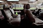 Picture of 2018 Ford Flex SEL Interior