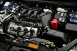 Picture of 2010 Ford Fusion Sport 3.5L V6 Engine