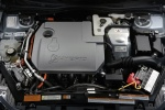 Picture of 2011 Ford Fusion Hybrid 2.5L 4-cylinder Engine