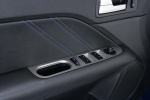 Picture of 2012 Ford Fusion Sport Door Panel