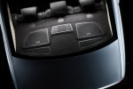 Picture of 2012 Ford Fusion Hybrid Rear Speakers