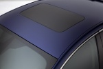 Picture of 2013 Ford Fusion Hybrid SE Sunroof