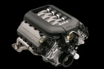 Picture of 2011 Ford Mustang GT Coupe 5.0-liter V8 Engine