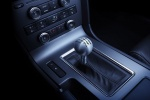 Picture of 2011 Ford Mustang Gear Lever