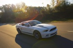 Picture of 2014 Ford Mustang GT Coupe in Oxford White