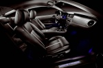 Picture of 2014 Ford Mustang GT Coupe Front Seats