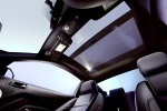 Picture of 2014 Ford Mustang GT Coupe Glass Roof