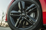 Picture of 2015 Ford Mustang EcoBoost Fastback Rim