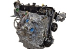 Picture of 2015 Ford Mustang EcoBoost Fastback 2.3L EcoBoost Engine