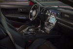 Picture of 2015 Ford Mustang EcoBoost Fastback Interior