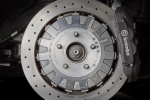 Picture of 2016 Shelby GT350 Brake Disc