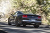 2017 Ford Mustang GT Fastback Picture