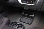 Picture of 2010 Ford Ranger Center Console