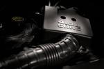 Picture of 2010 Ford Ranger 4.0-liter V6 Engine