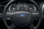 Picture of 2011 Ford Ranger Gauges