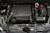 2010 Ford Taurus SHO 3.5-liter V6 Twin-Turbo Engine Picture
