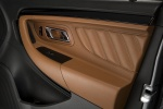 Picture of 2010 Ford Taurus SHO Door Panel