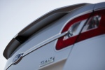 Picture of 2012 Ford Taurus SHO Tail Light