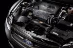 Picture of 2013 Ford Taurus SHO Sedan 3.5-liter V6 EcoBoost Engine