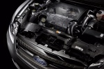 Picture of 2014 Ford Taurus SHO Sedan 3.5-liter V6 EcoBoost Engine