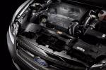 Picture of 2018 Ford Taurus SHO Sedan 3.5-liter V6 EcoBoost Engine