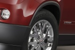 Picture of 2012 GMC Acadia Rim