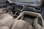 Picture of 2020 GMC Acadia Denali AWD Interior