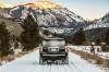 2018 GMC Yukon Denali Picture