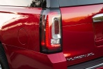 2018 GMC Yukon XL Denali Tail Light