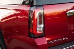 Picture of 2018 GMC Yukon XL Denali Tail Light