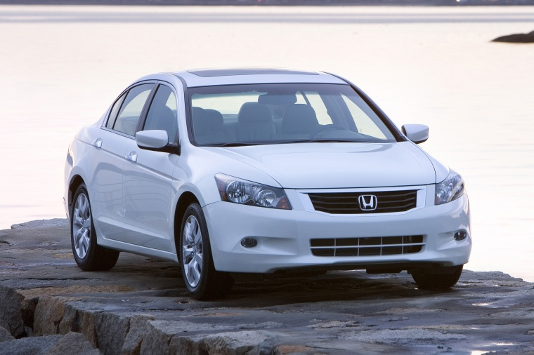 2010 honda accord sedan v6 picture pic image. Black Bedroom Furniture Sets. Home Design Ideas