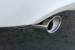 2010 Honda Accord Sedan V6 Exhaust Tip