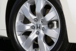 Picture of 2010 Honda Accord Sedan V6 Rim