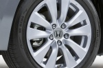 Picture of 2011 Honda Accord Sedan EX-L V6 Rim