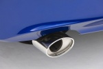 Picture of 2011 Honda Accord Coupe EX-L V6 Exhaust Tip