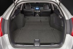 Picture of 2011 Honda Accord Crosstour Trunk