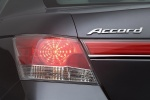 Picture of 2011 Honda Accord Sedan EX-L V6 Tail Light