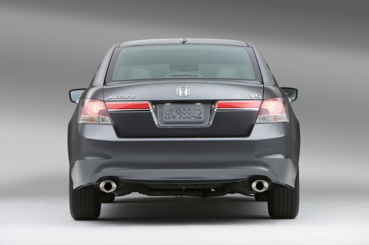 side price rear us new honda accord sedan tl cars in exterior specs pakistan view