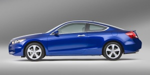 2012 Honda Accord Reviews / Specs / Pictures / Prices