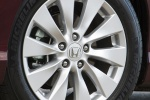 Picture of 2013 Honda Accord Sedan EX-L V6 Rim