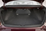 Picture of 2013 Honda Accord Sedan EX-L V6 Trunk