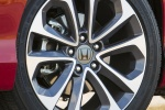 Picture of 2013 Honda Accord Coupe EX-L V6 Rim