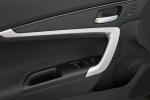 Picture of 2013 Honda Accord Coupe EX-L V6 Door Panel
