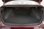 Picture of 2014 Honda Accord Sedan EX-L V6 Trunk