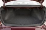 Picture of 2015 Honda Accord Sedan EX-L V6 Trunk