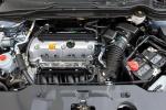 Picture of 2010 Honda CR-V EX-L 2.4-liter 4-cylinder Engine