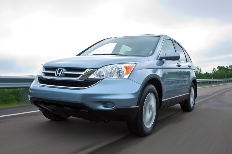 2011 honda cr v ex l in glacier blue metallic color. Black Bedroom Furniture Sets. Home Design Ideas