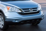 Picture of 2011 Honda CR-V EX-L Headlight