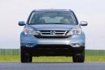 Picture of 2011 Honda CR-V EX-L in Glacier Blue Metallic