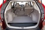 Picture of 2012 Honda CR-V EX-L AWD Trunk in Beige